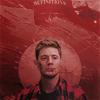 minspo-supernatural.png