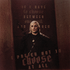 minspo-thewitcher.png