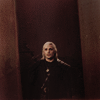 minspo-thewitcher1.png