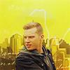 911-hairofgold.png