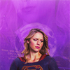 supergirl-purple.png