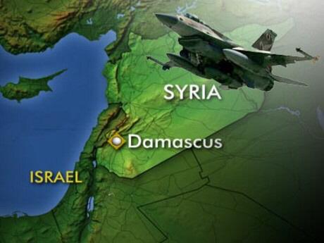 syria_war_nationalturk