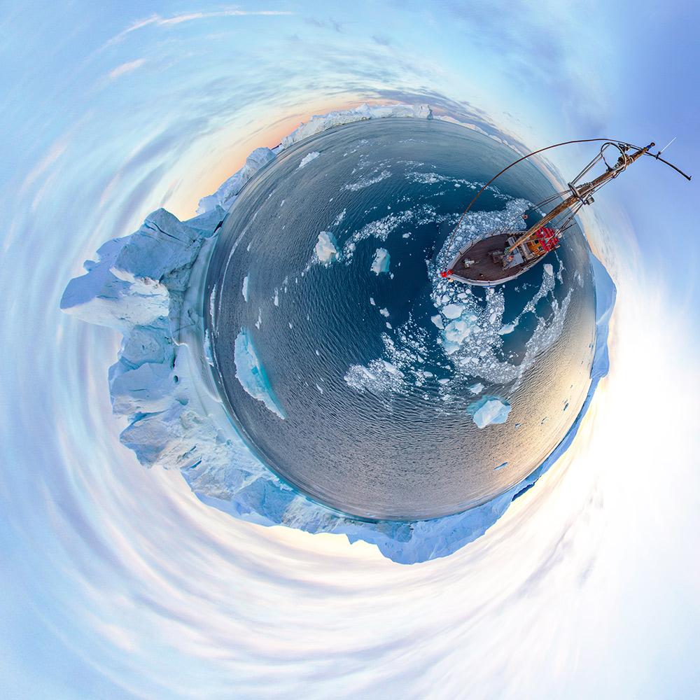 boat_planet