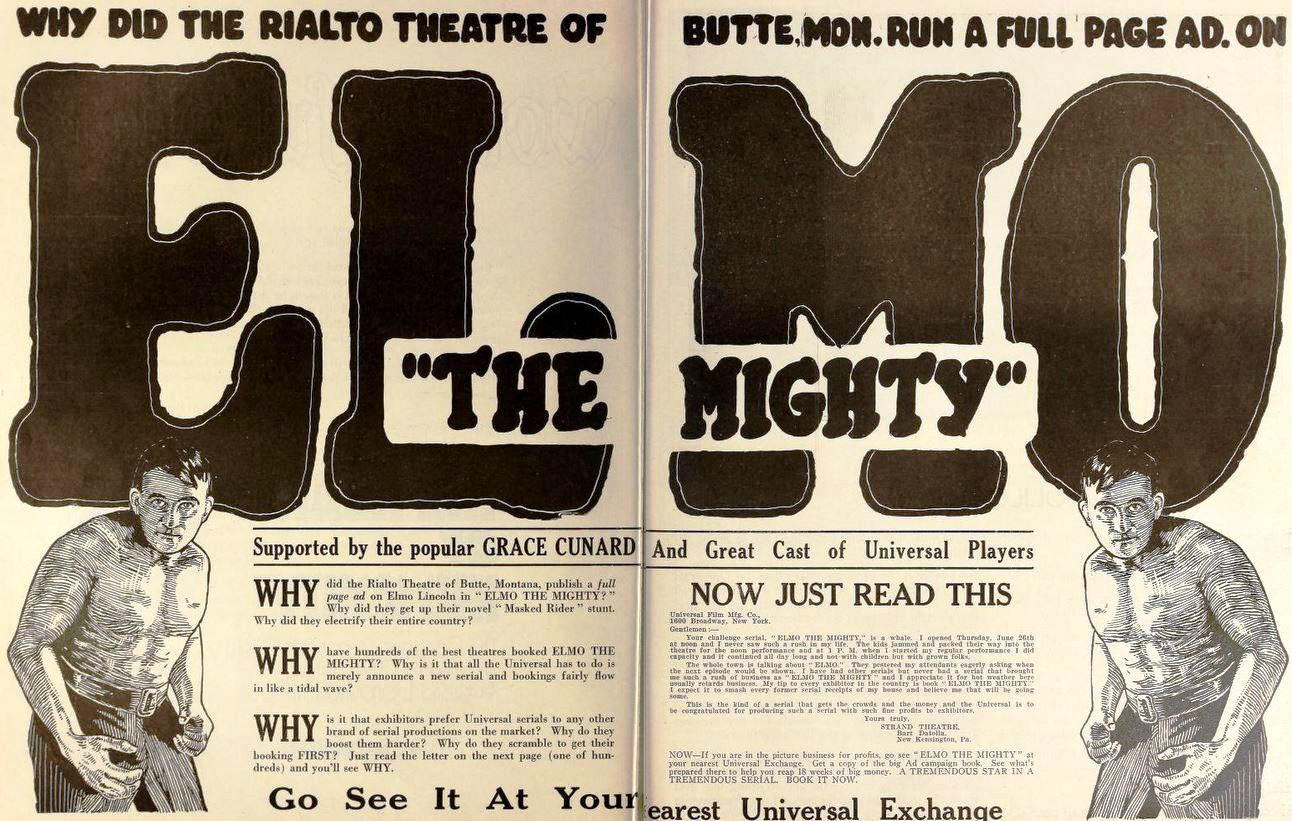 Elmo_the_Mighty_(1919)_-_Ad_1.jpg