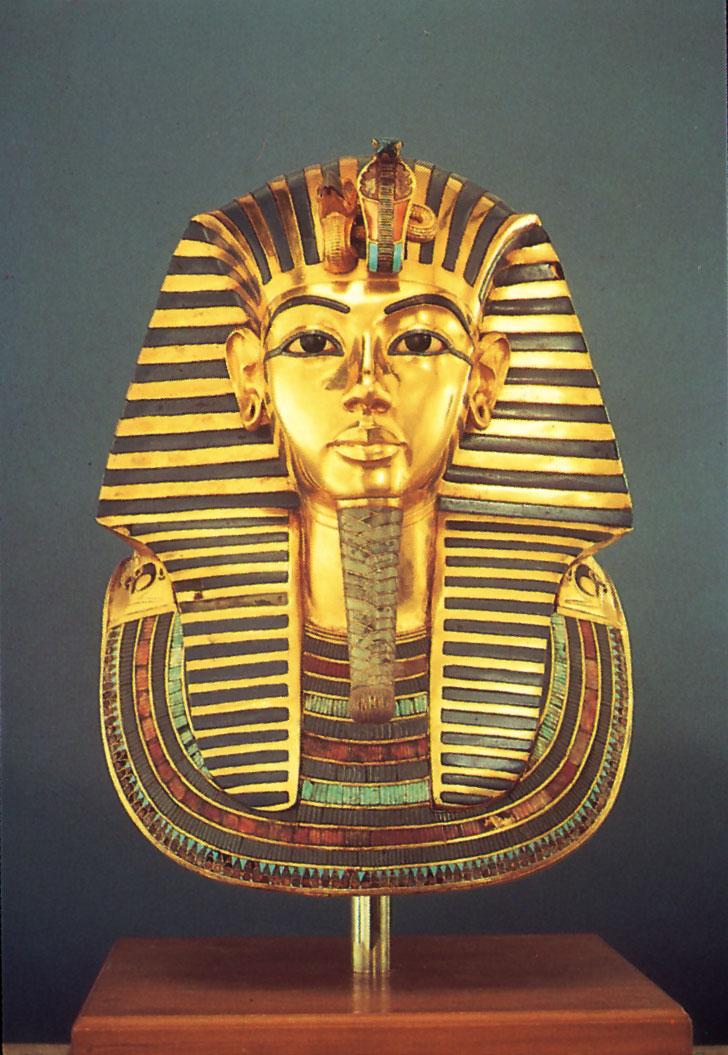 Tutankhamen-mask-tomb-king-Egyptian-Museum-Cairo.jpg