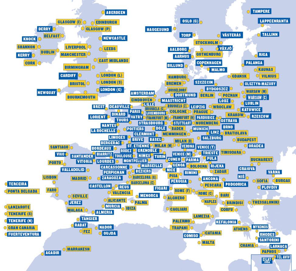 EU-dest-map-22.11.17-01.jpg