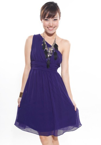 mariah-cocktail-dress