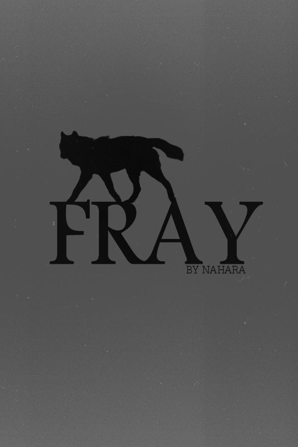 fray2a