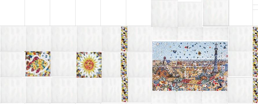 картинки раскладки плитки в ванной
