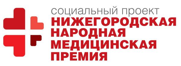 logo_blok_big 2