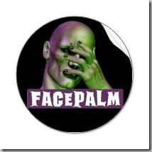 facepalm_zombie_stickers-p217780388193986492tdcj_210