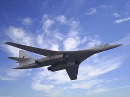 TU-160 (4)
