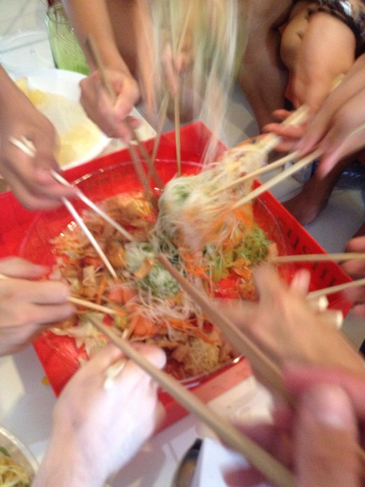 CNY_2014