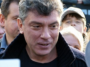 2012-10-20_Борис_Немцов.jpg