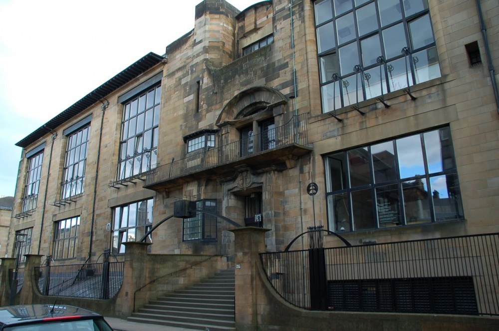 charles rennie mackintosh and scottish architecture essay See more ideas about charles rennie mackintosh, art nouveau and glasgow   charles rennie mackintosh - charles rennie mackintosh was a scottish  architect,  mcdonald's advertising essay paper abstract mcdonald corporation  is.