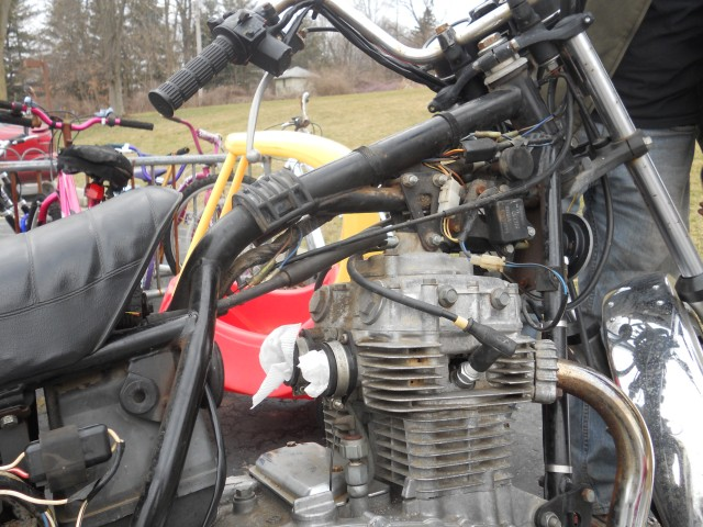 s640x480 kz440 restoration job day 1 bike_shop kz440 wiring harness at gsmx.co