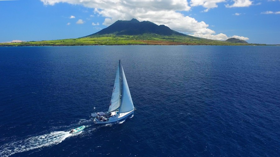 20160418-Trip to St Kitts-2.jpg