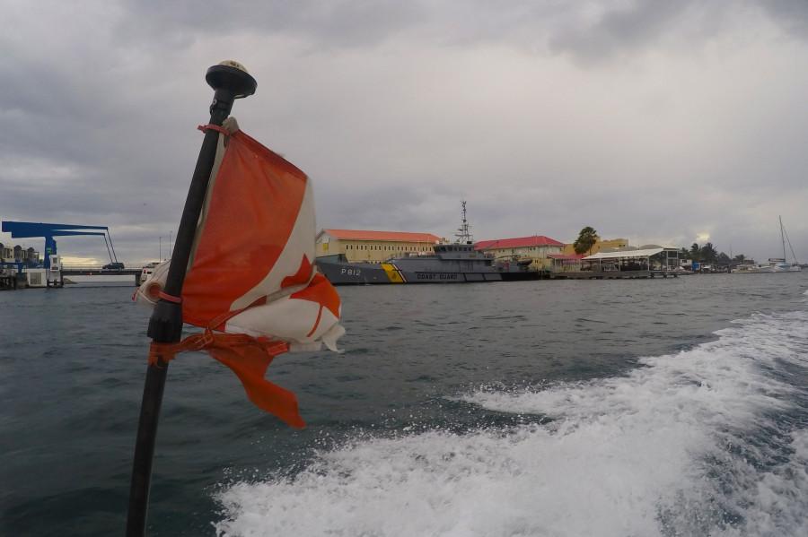 Чертежи Яхты S9.9