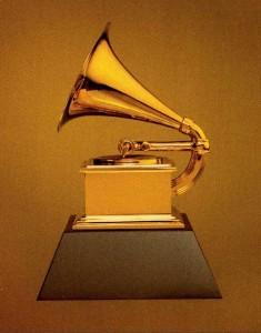 Grammy-Awards-235x300