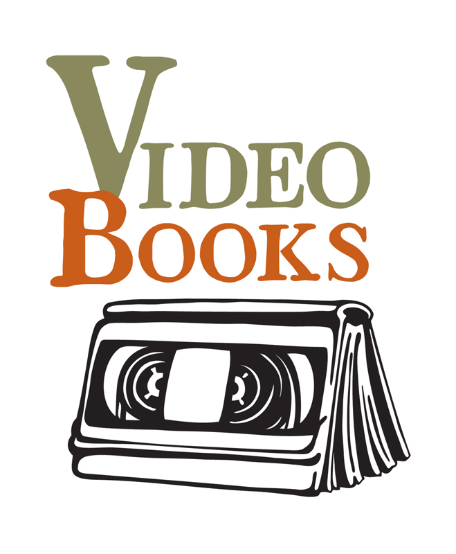 Video_Logo1