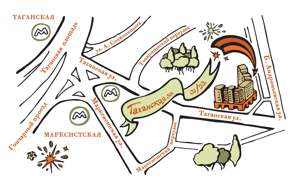 map_Taganka1