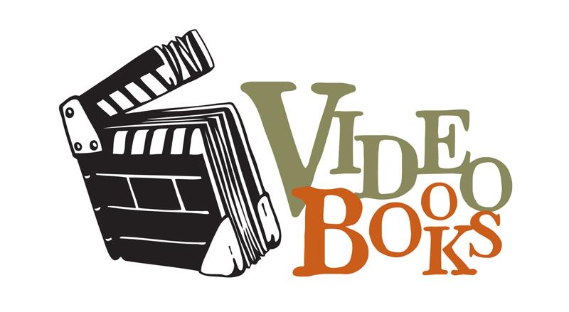 Video_Logo2