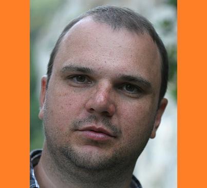 Гуляев михаил валерьевич психотерапевт