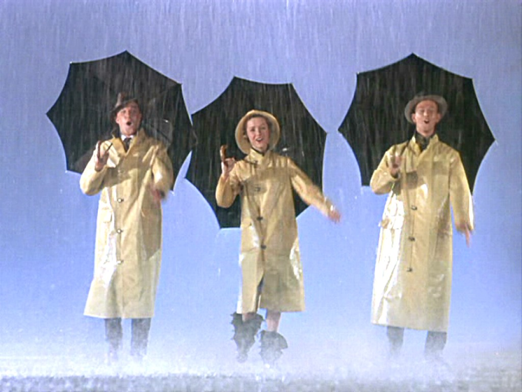Singin-in-the-Rain-classic-movies-865382_1024_768