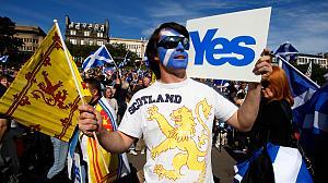 300x168_199210_thousands-attend-scotland-independenc