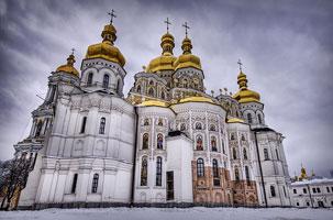 6_Kievo-Pecherskaya-Lavra