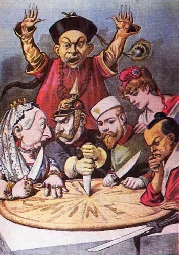 opium_cartoon