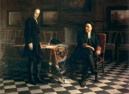 Peter_the_Great_Interrogating_the_Tsarevich_Alexei_Petrovich