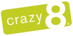 crazy8logo-1024x506
