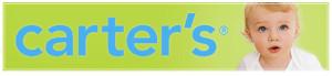 carters-logo-banner