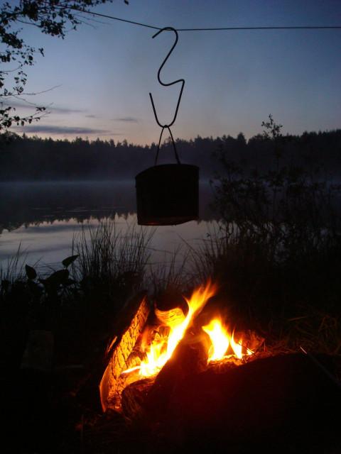 река молокча рыбалка