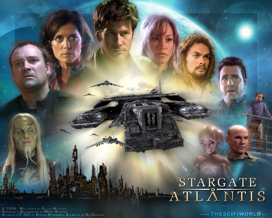 stargate_50_1600x1280