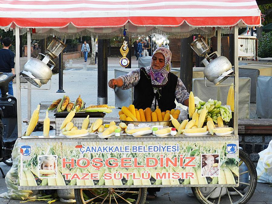 Греция-Турция 2013 581