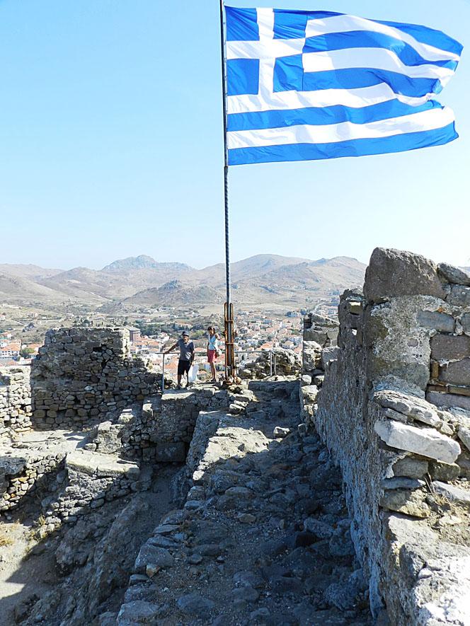 Греция-Турция 2013 554 (для Юры)