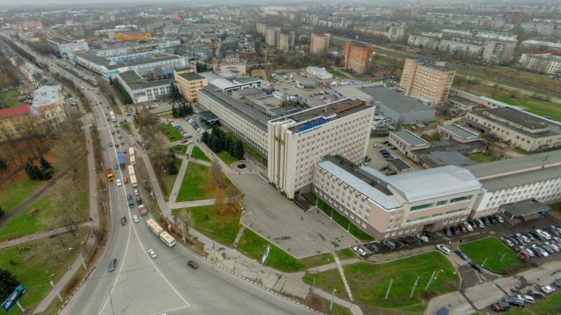 Географический зашквар. Рецепт из Великого Новгорода.