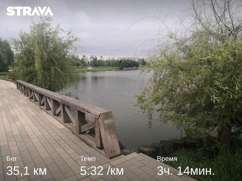 Пускай #лето меня заносит, душа ветра с утра просит. Хоть в Якутске, хоть в Норильске какой русский бежит близко?
