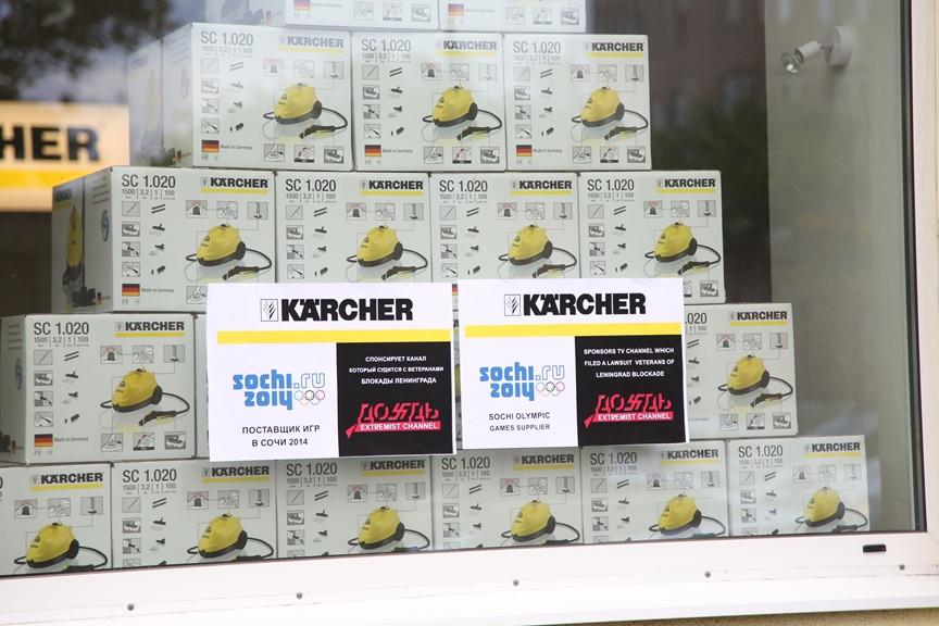 керхер1