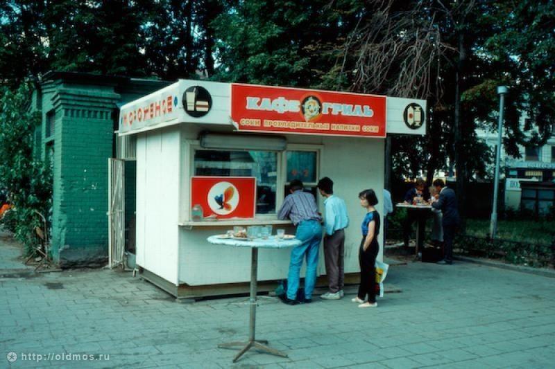 f3db2_moskva-0059