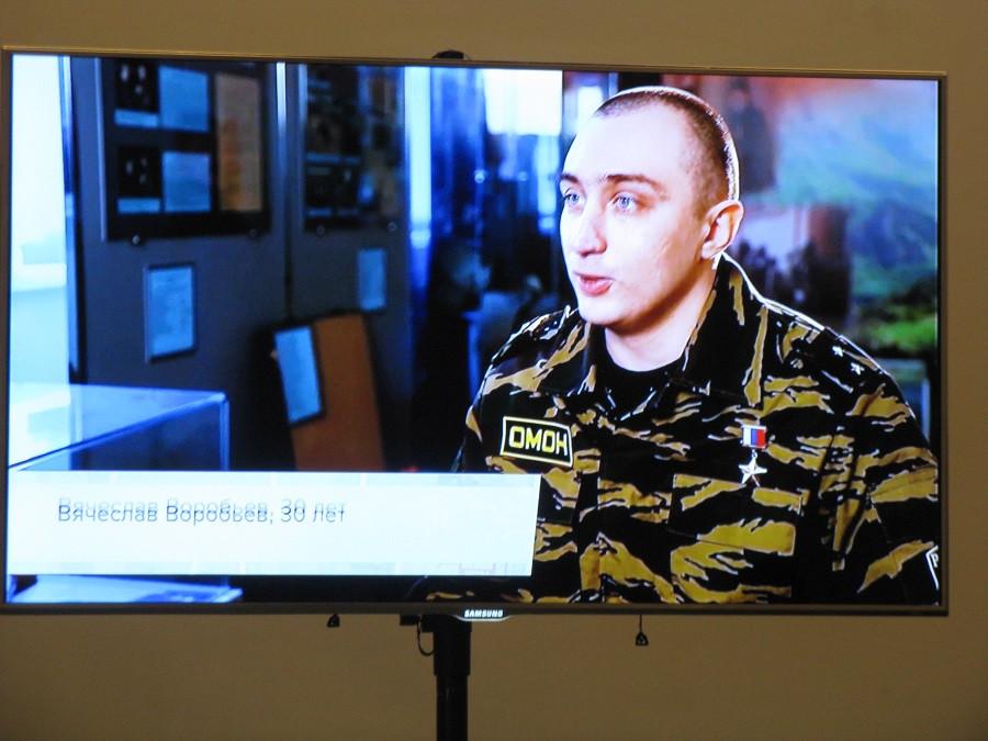 Поколение Путина IMG_2531