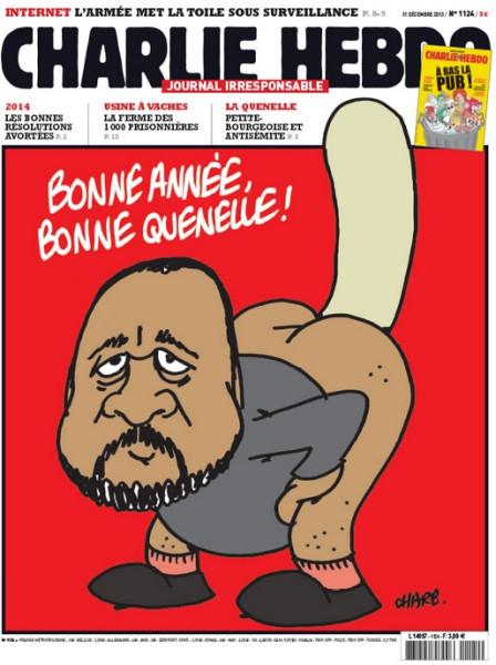 Charlie-Hebdo-Dieudonne