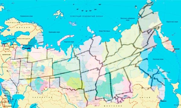 Что будет с Россией, если её захватит США 800x600_MDX6GQ09f1OjbjKrQH6R