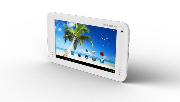 _PocketBook_SURFpad_06