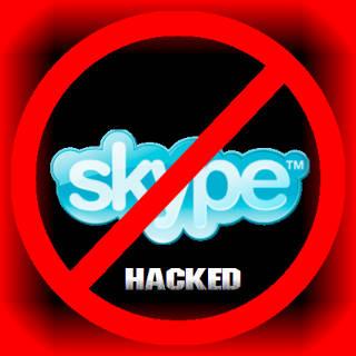 Skype-hacked-by-Efim-Bushmanov
