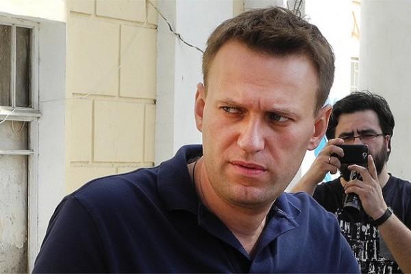 Aleksey-Navalnyiy-645x430