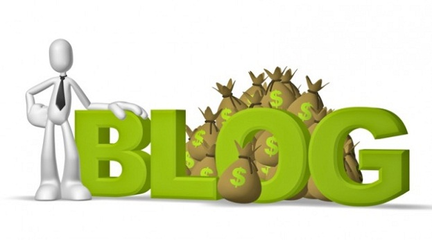 As-3-Principais-Maneiras-de-Ganhar-Dinheiro-Com Seu-Blog