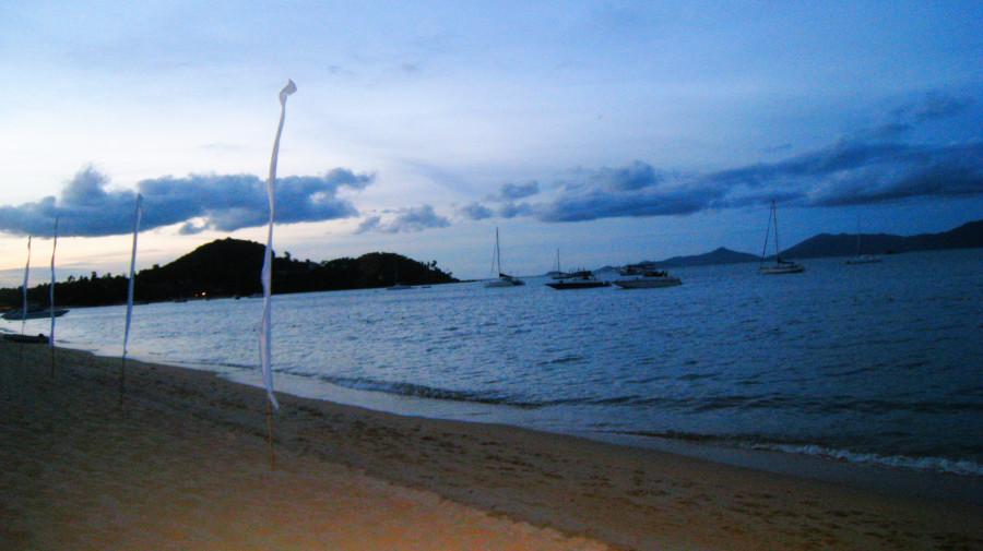 Пишу эти посты чтобы рассказать о наших с Севой приключения в Тайланде этим